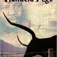 Mandela's ego