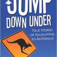 Jump down under: true stories of relocating to Australia