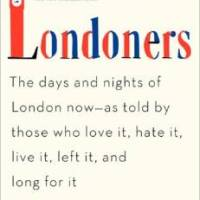 Londoners: the days and nights of London now