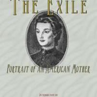 The exile: portrait of an American mother