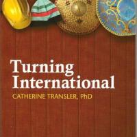 Turning international