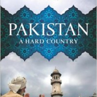 Pakistan, a hard country