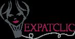 Expatclic.com