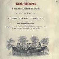 Bibliomania:  an obsessive–compulsive disorder