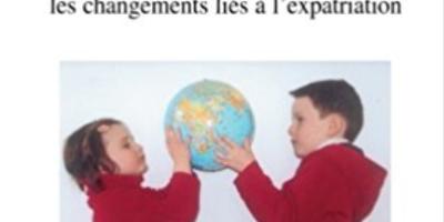 enfant expatrié