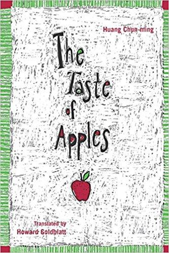taste apples