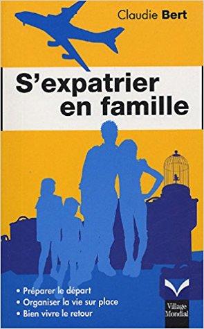 s'expatrier en famille