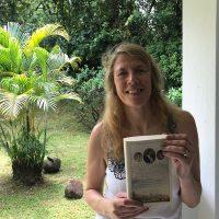 Olivia & Sophia, a novel by Rosie Milne