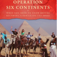 Operation Six Continents