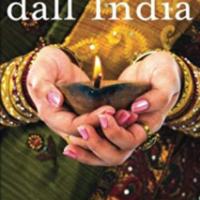Racconti dall'India