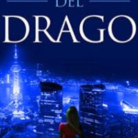 L'inquietudine del drago