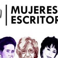 Mujeres escritoras: 150 libros en PDF para descargar (gratis)