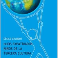 Hijos expatriados: niños de la Tercera Cultura