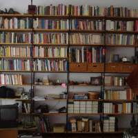 Il té letterario di Expatclic del 9 ottobre 2020
